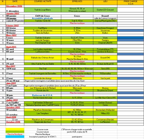calendrier-voa-2016-2017_500