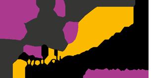 Val d'orge Athlétic Logo